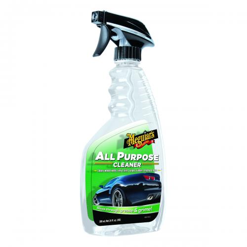Meguiars All Purpose Cleaner Fahrzeugshine Allzweckreiniger