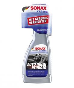 Sonax Xtreme Autoinnenreinger Innenreiniger Fahrzeugshine