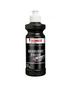 Sonax Profiline Headlight Polish Scheinwerferpolitur Fahrzeugshine