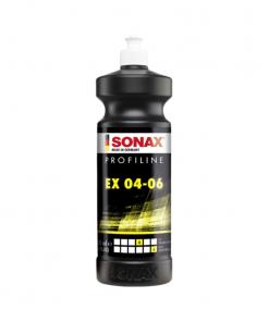 Sonax Profiline EX 04-06 Politur Fahrzeugshine