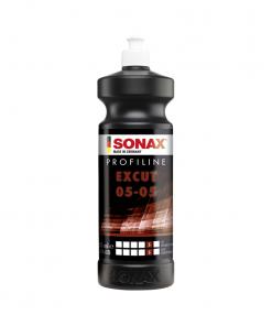 Sonax Profiline ExCut 05-05 Politur Fahrzeugshine