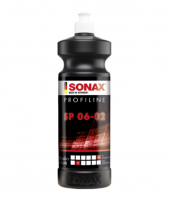 Sonax Profiline SP 06-02 Politur