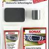 Sonax Scheinwerferaufbereitungsset Fahrzeugshine