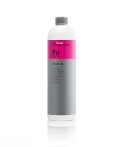 Koch Chemie Fresh Up Geruchskiller Fahrzeugshine