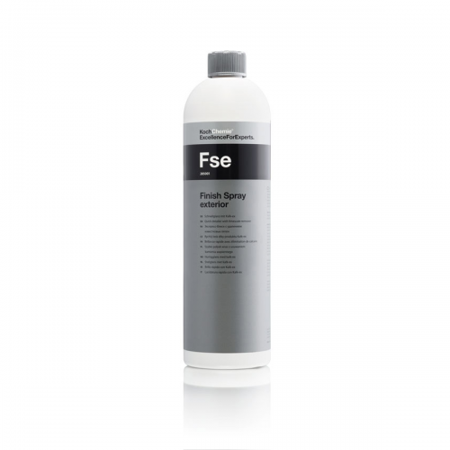 Koch Chemie Finish Spray Exterior Detailer Fahrzeugshine