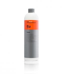 Koch Chemie Eulex Klebstoffentferner Fahrzeughine