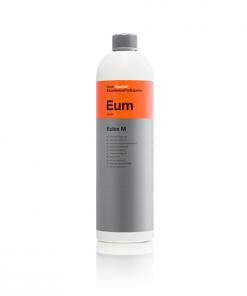 Koch Chemie Eulex M Klebstoffentferner Fahrzeugshine