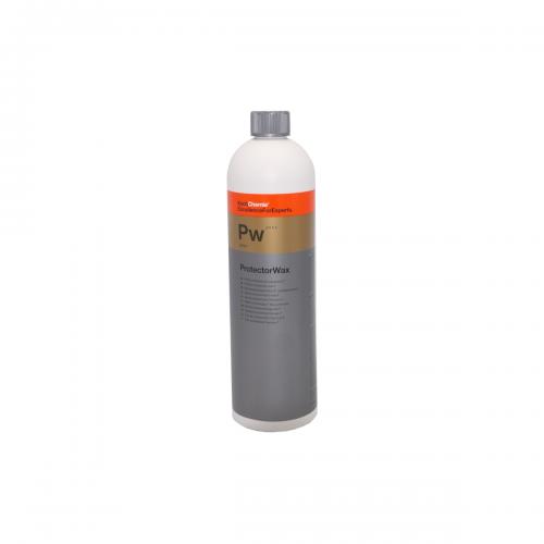 Koch Chemie Protector Wax Fahrzeugshine