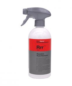 Koch Chemie Reactive Rust Remover Fahrzeugshine Flugrostentferner