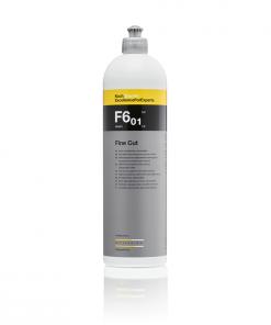 Koch Chemie Fine Cut F.601 FineCut 1L Politur Fahrzeugshine