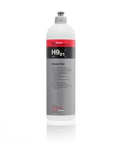 Koch Chemie H901 Heavy Cut 1L Politur Fahrzeugshine