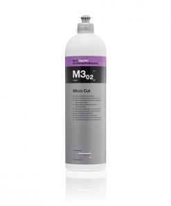 Koch Chemie M302 Micro Cut 1L Politur Fahrzeugshine
