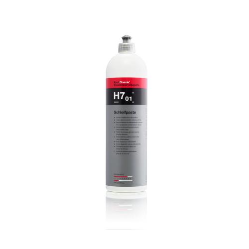 Koch Chemie Schleifpaste H7.01 Politur Fahrzeugshine