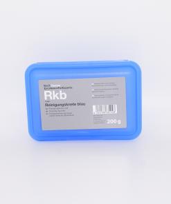 Koch Chemie Reinigungsknete Blau Knete Fahrzeugshine