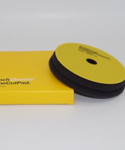 Koch Chemie Fine Cut Pad Polierpad Fahrzeugshine