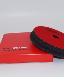 Koch Chemie Heavy Cut Pad Polierpad Fahrzeugshine