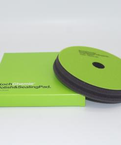 Koch Chemie Polish and Sealing Pad Polierpad Fahrzeugshine