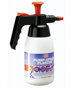 Liqui Moly Pumpsprühflasche Fahrzeugshine