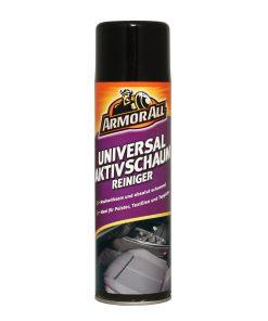Armor All Universal Aktivshaumreiniger Allzweckreiniger Fahrzeugshine