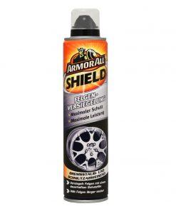 Armor All Shield Felgenversiegelung Felgenversiegelung Fahrzeugshine