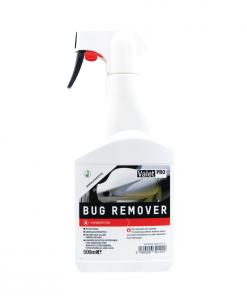 ValetPRO Bug Remover Insektenentferner Fahrzeugshine