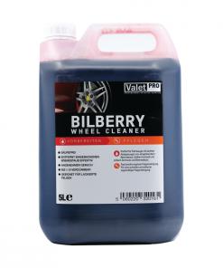ValetPro Bilberry Wheel Cleaner 5Liter Konzentrat Fahrzeugshine