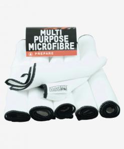 ValetPro Multipurpose Mikrofasertuch Fahrzeugshine