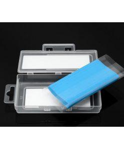 ValetPRO Blue Contamination Removal Bar Reinigungsknete Fahrzeugshine