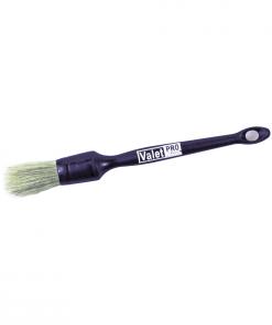 ValetPro Dash Brush No.10 BRU3 Reinigungspinsel Fahrzeugshine