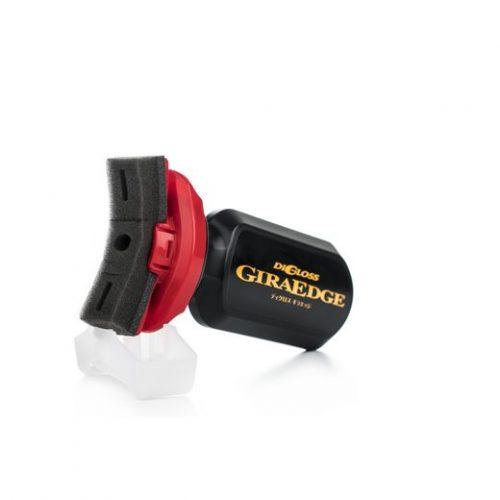 Soft99 Digloss Gira Edge Fahrzeugshine