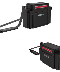 Scangrip Detailing Kit Ultimate Set Fahrzeugshine1