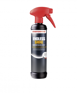 Menzerna Endless Shine Quick Detailer Spray Detailer Fahrzeugshine