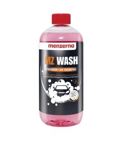 Menzerna MZ Wash Autoshampoo Fahrzeugshine