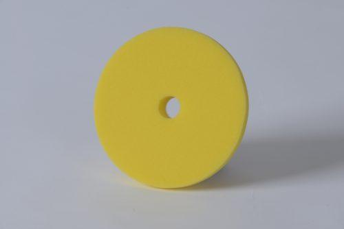Menzerna Medium Cut Foam Pad Fahrzeugshine