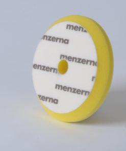 Menzerna Medium Cut Foam Pad Fahrzeugshine1