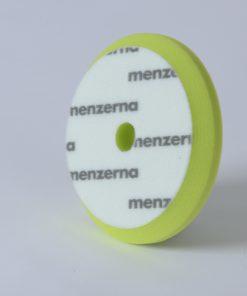 Menzerna Soft Cut Foam Pad Polierpad Fahrzeugshine Politur