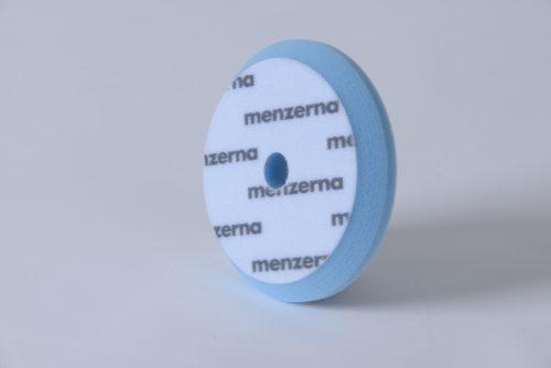 Menzerna Wax Foam Pad Polierpad Fahrzeugsghine Politur