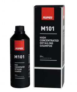 Rupes M101 High Concentrated Detailing shampoo Autoshampoo Fahrzeugshine