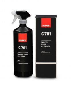 Rupes C701 Wheel Fast Cleaner Fahrzeugshine Felgenreiniger