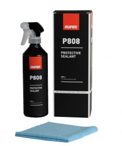 Rupes P8ß8 Protective Sealant Versiegelung Fahrzeugshine