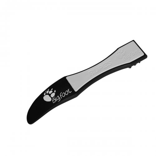 Rupes BigFoot Claw Pad Tool Schwammentferner Padentferner