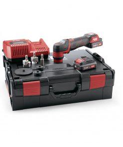 FLEX PXE 80 10.8-EC Poliermaschine Fahrzeugshine Poliermaschine
