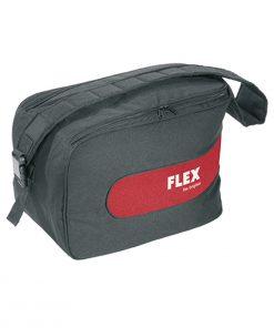 FLEX Polierertasche TB-L Fahrzeugshine Transporttasche