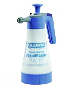 Gloria FoamMaster FM 10 Foamer Fahrzeugshine