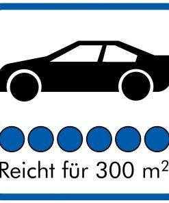 Cleanextreme Auto Detailer Brillanz Schutz Bubblegum Lackpflege Detailer Fahrzeugshine