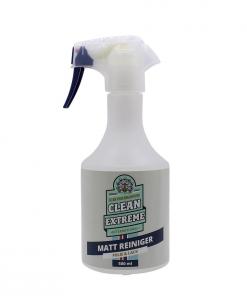 CleanExtreme Matt Reiniger Folie Lack Detailer Fahrzeugshine
