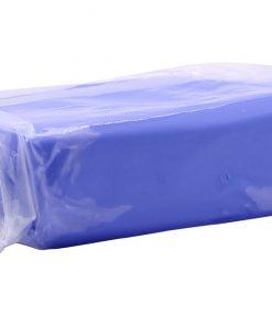 CleanExtreme Reinigungsknete Blau XL 227g Industrieknetmasse Fahrzeugshine