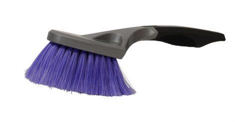 Cleanextreme Reinigungsbürste Universal Reinigungsbürste Fahrzeugshine
