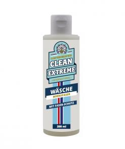Cleanextreme Mikrofaser waschmittel Fahrzeugshine