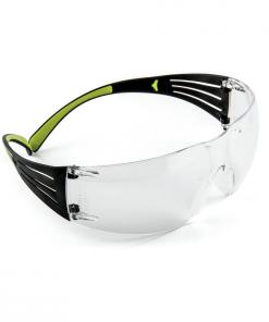 3M Secure Fit 400 Schutzbrille Fahrzeugshine